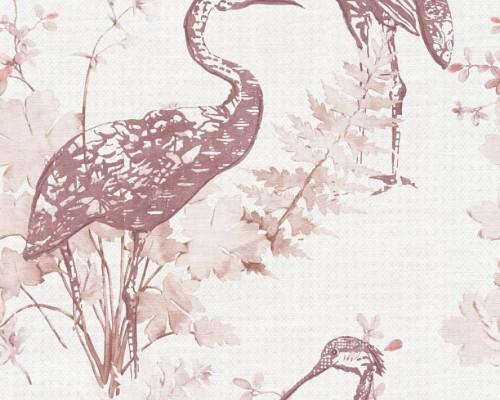 Обои AS Creation Four Seasons 36092-4