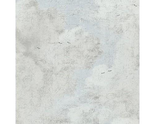 Обои AS Creation History of Art 37649-1