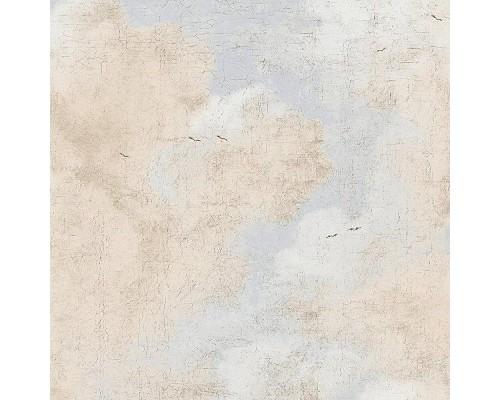 Обои AS Creation History of Art 37649-2