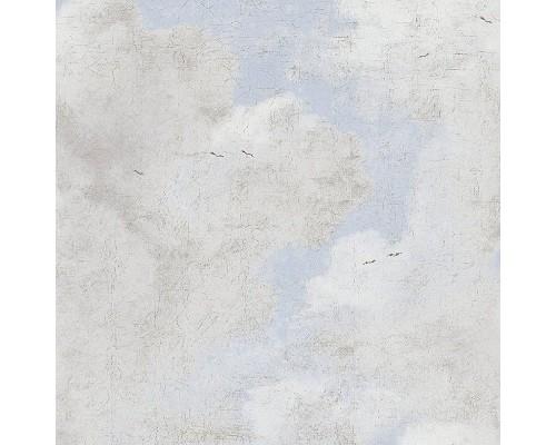 Обои AS Creation History of Art 37649-3