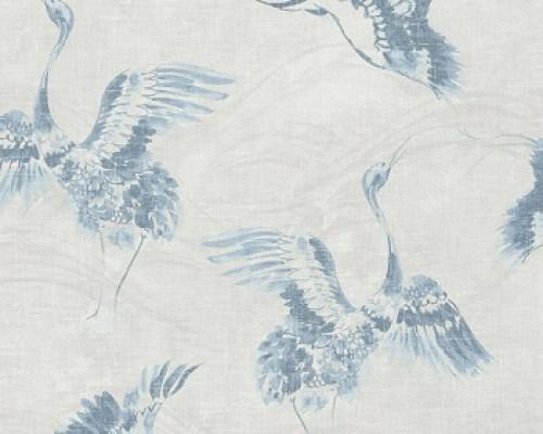 Обои AS Creation Linen style 36631-2