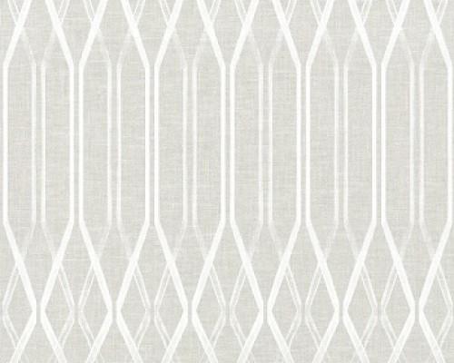 Обои AS Creation Linen style 36632-1