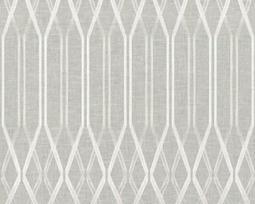 Обои AS Creation Linen style 36632-2