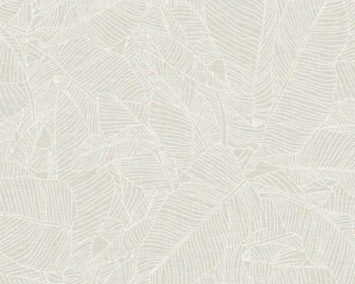 Обои AS Creation Linen style 36633-1