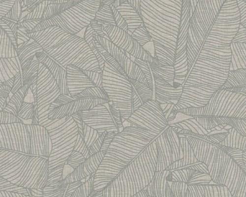 Обои AS Creation Linen style 36633-2