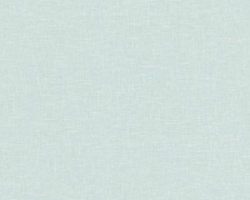 Обои AS Creation Linen style 36634-3