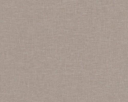 Обои AS Creation Linen style 36634-9