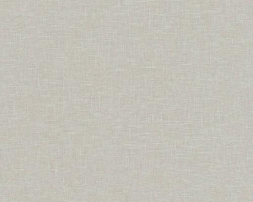Обои AS Creation Linen style 36634-6