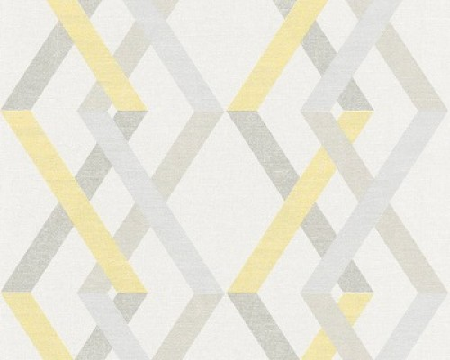 Обои AS Creation Linen style 36759-2