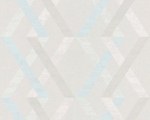 Обои AS Creation Linen style 36759-3