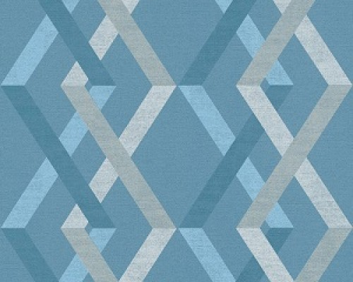 Обои AS Creation Linen style 36759-4