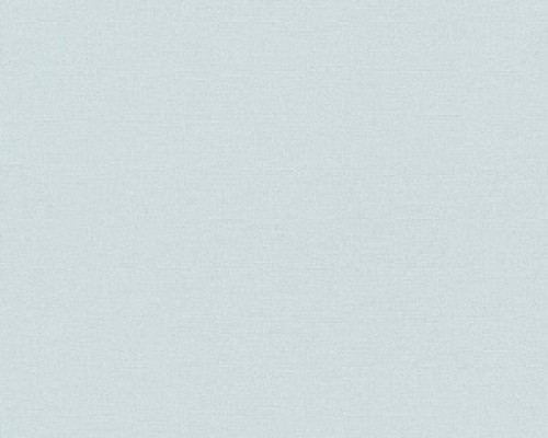 Обои AS Creation Linen style 36761-3