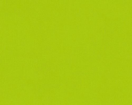 Обои AS Creation Pop colors 3462-16