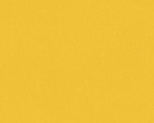 Обои AS Creation Pop colors 3462-61