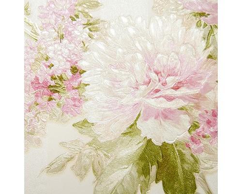 Обои AS Creation Romantica 3 30446-4