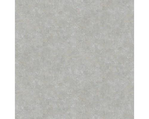 Обои AS Creation Trend Textures 37473-7