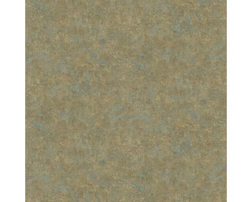 Обои AS Creation Trend Textures 37473-8