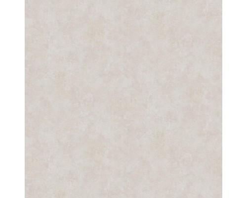 Обои AS Creation Trend Textures 37474-7