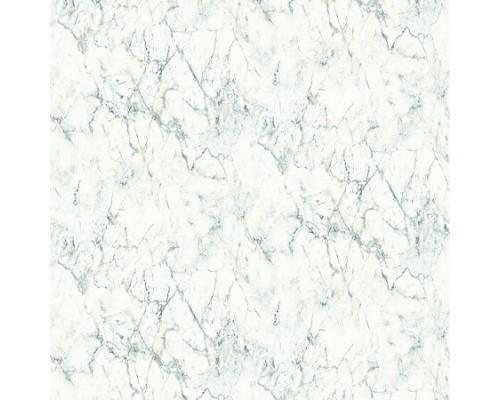 Обои AS Creation Trend Textures 37980-1