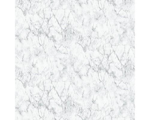 Обои AS Creation Trend Textures 37980-2