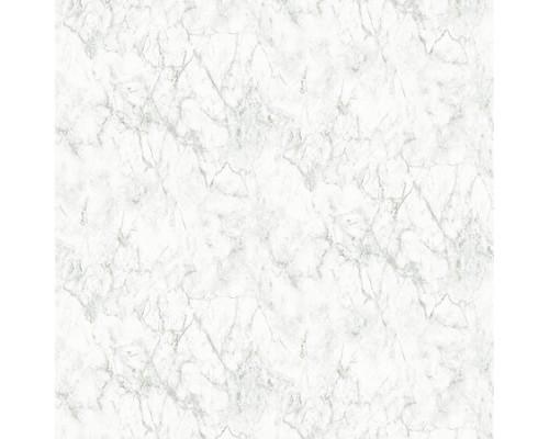 Обои AS Creation Trend Textures 37980-3