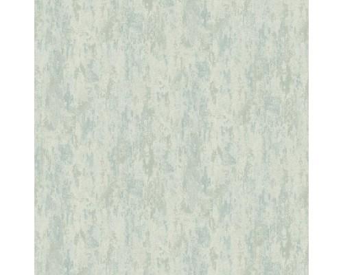 Обои AS Creation Trend Textures 37981-2
