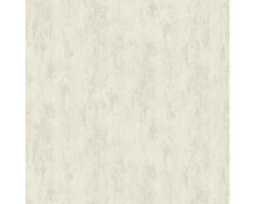 Обои AS Creation Trend Textures 37981-3