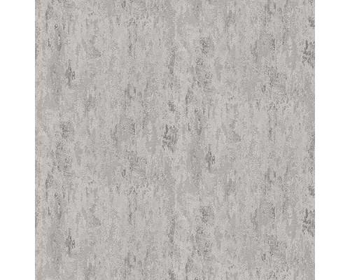 Обои AS Creation Trend Textures 37981-4
