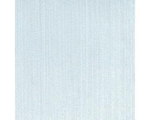 Обои AS Creation Trend Textures 38006-4