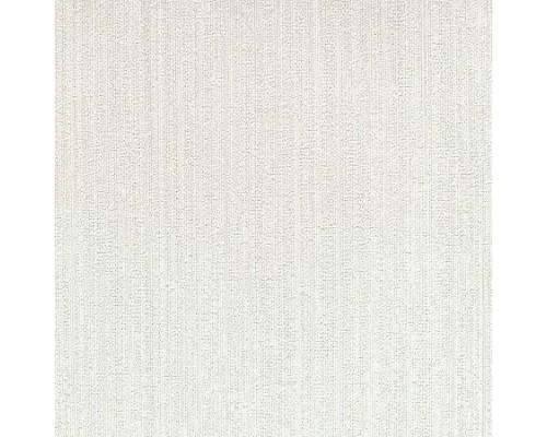 Обои AS Creation Trend Textures 38006-6
