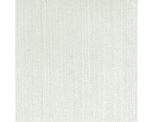 Обои AS Creation Trend Textures 38006-7