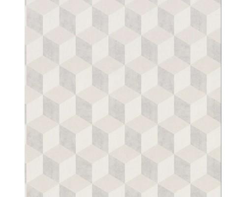 Обои BN International Cubiq 220363