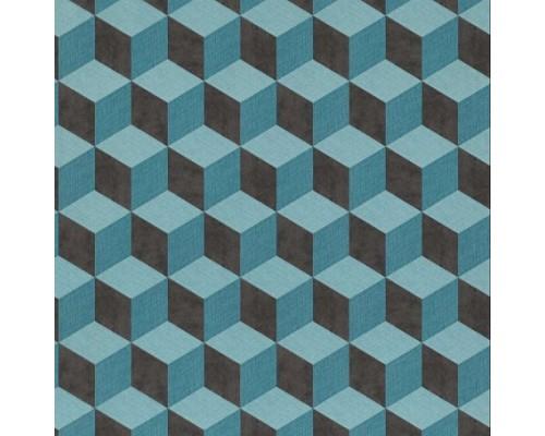 Обои BN International Cubiq 220366