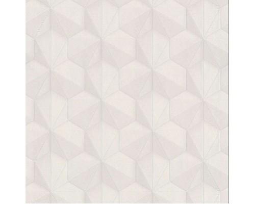 Обои BN International Cubiq 220370