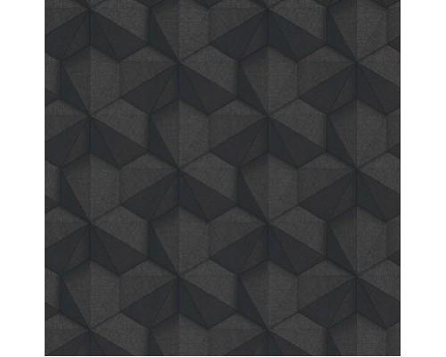 Обои BN International Cubiq 220372