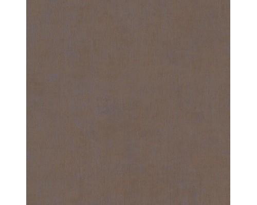 Обои BN International Color Stories II 220851