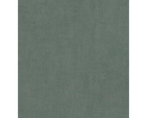 Обои BN International Color Stories II 220855