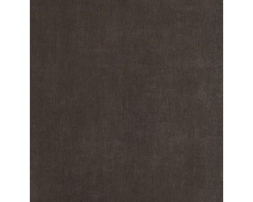 Обои BN International Color Stories II 46006