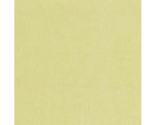 Обои BN International Color Stories II 48466