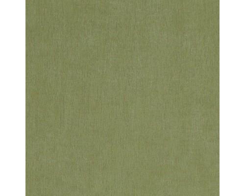 Обои BN International Color Stories II 48474
