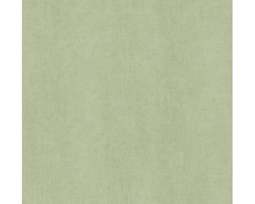 Обои Decoprint BLOOMING BL22710