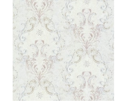 Обои Decori & Decori Emiliana Amore 82813