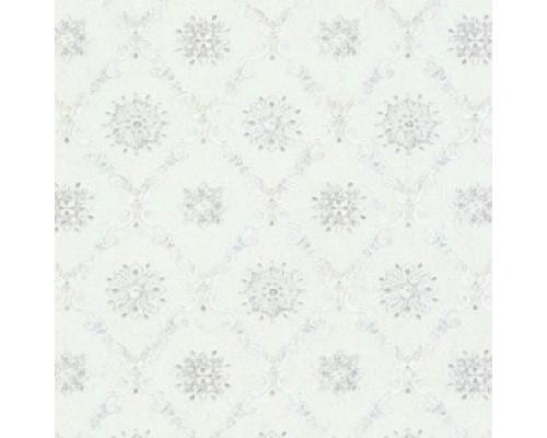 Обои Decori & Decori Emiliana Amore 82823