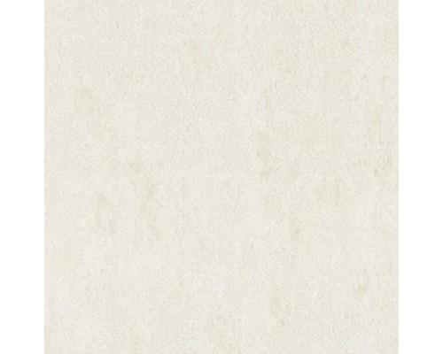 Обои Decori & Decori Emiliana Amore 82832