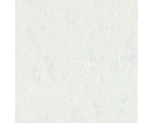 Обои Decori & Decori Emiliana Amore 82837