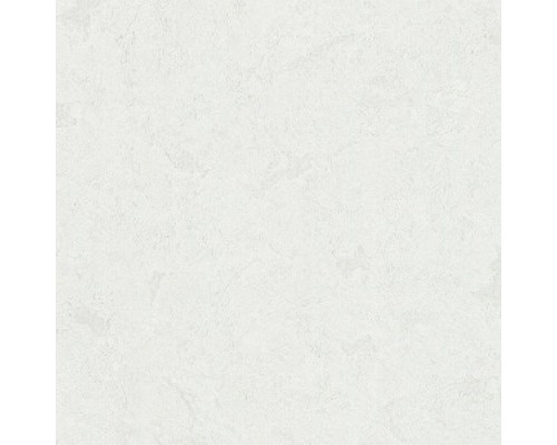 Обои Decori & Decori Emiliana Amore 82849