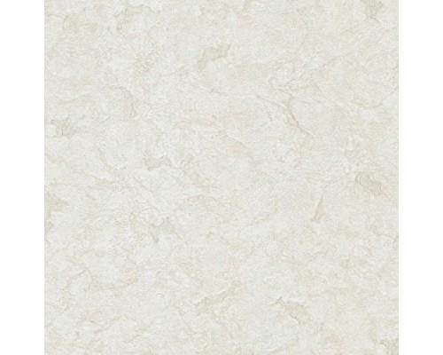 Обои Decori & Decori Emiliana Amore 82850