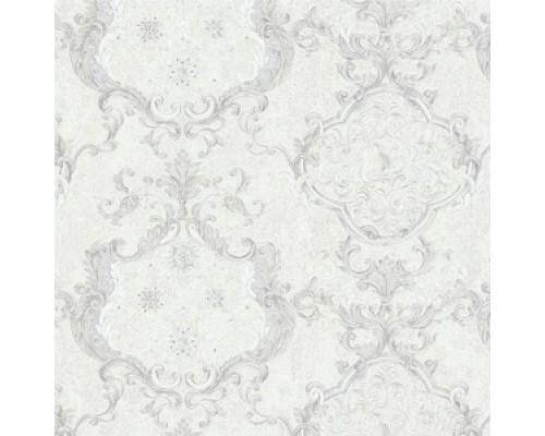 Обои Decori & Decori Emiliana Amore 82860