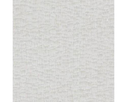 Обои Decori & Decori Emiliana Amore 82888