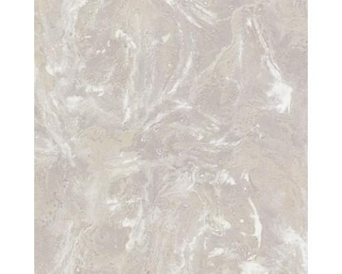 Обои Decori Decori Carrara 2 83626
